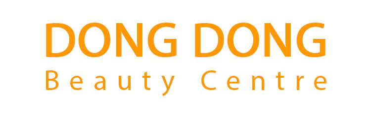DongDong Beauty Centre Alkmaar
